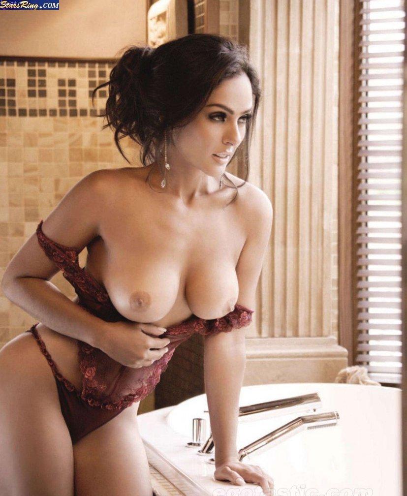 Фото самых красивых порно актрис голыми 21 фотография